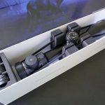 Swarovski Z8i 2-16x50 P vs Zeiss Victory V8 1.8-14x50 T*