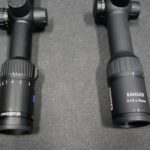 Zeiss Conquest V4 vs Steiner Ranger